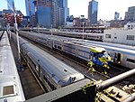 High Line td 87 - West Side.jpg