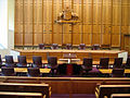 High court of Australia - court 2.jpg