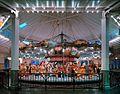 Highland Park Dentzel Carousel.jpg