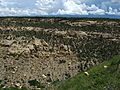 Hike to Step House, Wetherill Mesa, Mesa Verde National Park (4851644531).jpg