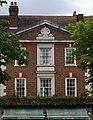 Hill Road, SUTTON, Surrey, Greater London - Flickr - tonymonblat.jpg