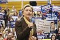 Hillary (2443619900).jpg