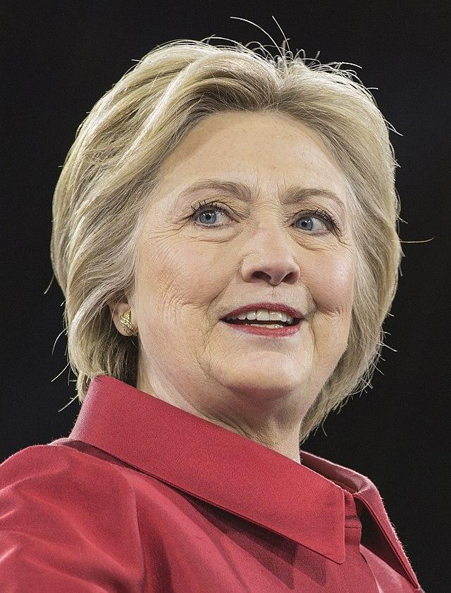 Hillary_Clinton_AIPAC_2016_Speech_%28cropped%29.jpg: Hillary Clinton