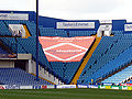 Hillsborough-North-West-Terrace.jpg