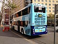 Hillsbus (mo 6090) Bustech CDi in Transport NSW livery on Lee St.jpeg