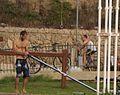 Hilton Beach - Tel Aviv (4) (5365345064).jpg
