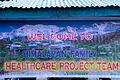 Himalayn Family Health Care Project Health Camp.jpg