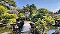 Himeji Castle Koukoen2.jpg