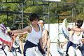 Himeji Yosakoi Matsuri 2010 0126.JPG