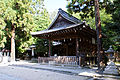 Himure hachimangu06s3200.jpg
