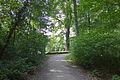 Hinüberscher Garten in Marienwerder (Hannover) IMG 4370.jpg
