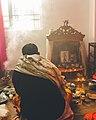 Hindu priest by Xandrieth Xs.jpg