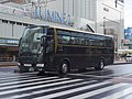 Hinomaru R-01 Club Tourism Royal Cruiser Aero Queen MS96.jpg