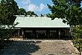 Hirota-jinja Nishinomiya05n3200.jpg