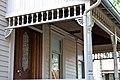 HistoricPlaceDennis-NewtonHouse-3.jpg
