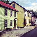 Historic Water Street.JPG