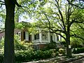 Historical house at Natchez - Mississippi.jpg