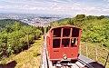 Historische Bergbahn zwischen Molkenkur und Königstuhl 960x600px.jpg