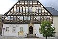 Historisches Fachwerkhaus.Hartenstein. 03.jpg