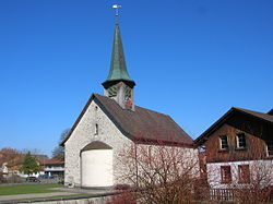 Hittnau Kirche 2.JPG