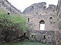 Hnevank Monastery (26).jpg