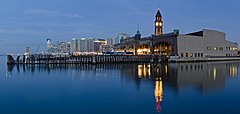 Hoboken Terminal May 2015 panorama 1.jpg