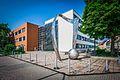 Hochschule Worms Gebäude N.jpg
