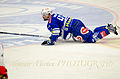 Hockey pictures-micheu-EC VSV vs HCB Südtirol 03252014 (168 von 180) (13666329055).jpg