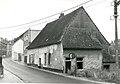 Hoeilaart Groenendaalsesteenweg-Dumberg - 197829 - onroerenderfgoed.jpg