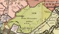Hoekwater polderkaart - Prins Alexanderpolder.PNG