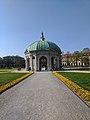 Hofgarten1.jpg