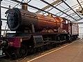 Hogwarts Express 1 (5441483424).jpg
