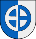 Hohenwestedt Wappen.png