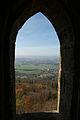 Hohenzollern Castle09.JPG