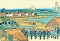 Hokusai15 gay-quariers.jpg