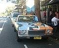 Holden Ute (14826644525).jpg