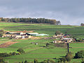 Holdworth from Storrs 2.jpg