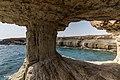 Holidays in Cyprus (42818913155).jpg