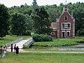 Hollandi ház, Dég (3601. számú műemlék) 3.jpg