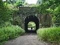 Hollas Bridge - geograph.org.uk - 985086.jpg