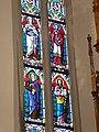 Hollenburg Pfarrkirche07.jpg