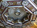 Hollywood Pantages Theatre entrance ceiling.jpg