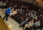 Holocaust day of remembrance 150421-F-ZB149-007.jpg