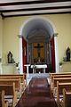 Holy Cross Dominican Monastery, Gruz, July 2011 (07).jpg