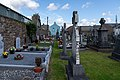 Holy Trinity Without, Ballybricken, churchyard -155311 (48654842857).jpg