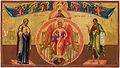 Holy Wisdom (Yaroslavl, 19th c, priv.coll).jpg