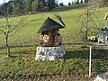 Holzskulptur - panoramio.jpg