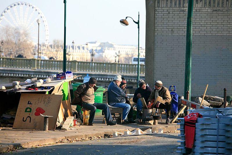 File:Homeless around the Fire (4199680046).jpg