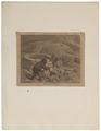 Homo sapiens - Eskimo - 1700-1880 - Print - Iconographia Zoologica - Special Collections University of Amsterdam - UBA01 IZ19400161.tif