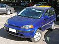 Honda HR-V 1.6 2002.jpg